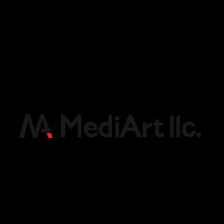 MediArt llc|合同会社メディアート